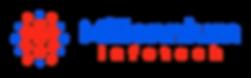 MitiName Logo_1.png