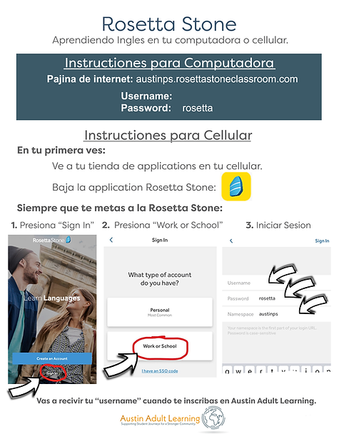 rosetta instructions spanish.png