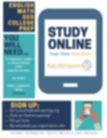 Study OnLINE(1).png