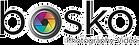 PB.logo.4C-grad.FA417 white outline.png