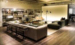 Lema-Showroom-Project-1.jpg