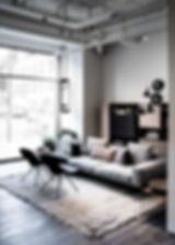 Lema-Showroom-Project-21.jpg