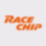 logo racechip.png