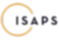 Logo ISAPS.png