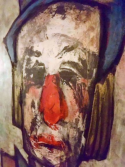 Gilles Barp artiste expressionniste.jpg