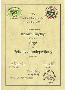 Urkunde Rettungshund 1.jpg