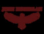 LogoMain10.png