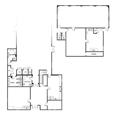 epping-community-centre-floor-plan.jpg