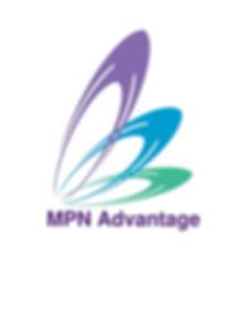 MPN Logo Only.jpg