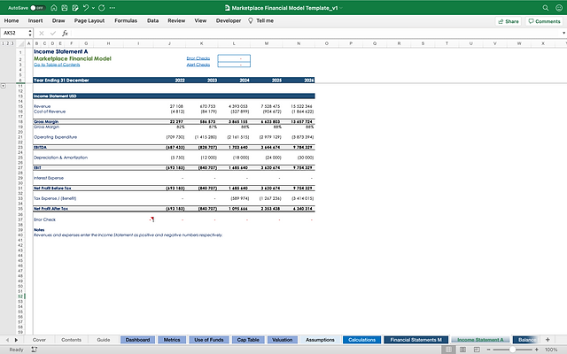 Знімок екрана 2021-07-14 о 13.24.45.png