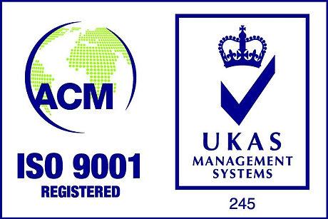ACM 9001 colour_edited.jpg