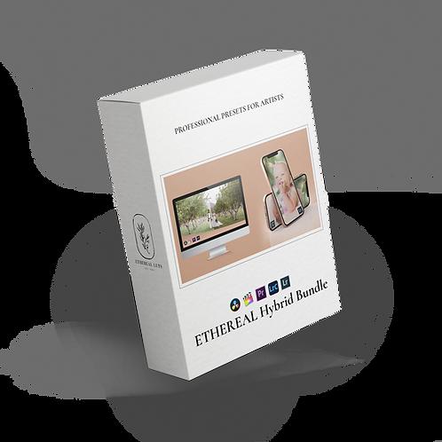 ETHEREAL Hybrid Bundle