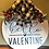Thumbnail: Hello Valentine hanging sign