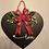 Thumbnail: Heart hanging sign