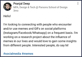 meme-call for recruiters.png