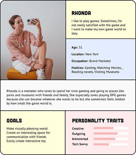 Persona - Rhonda.jpg