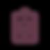 noun_clipboard_1506844.png