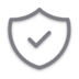 shield-check 2.png