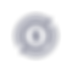 noun_coin_1800083.png