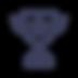 noun_Trophy_1506863.png