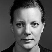Portrait-Jouk-Oosterhof.jpg