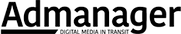 admanager_logo-black-small.png