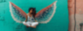 angel-angel-wings-angelic-1328527.jpg