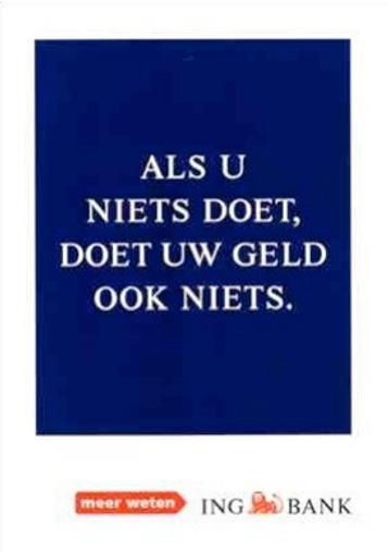 Freelance copywriter Amsterdam Pascal Boogaert