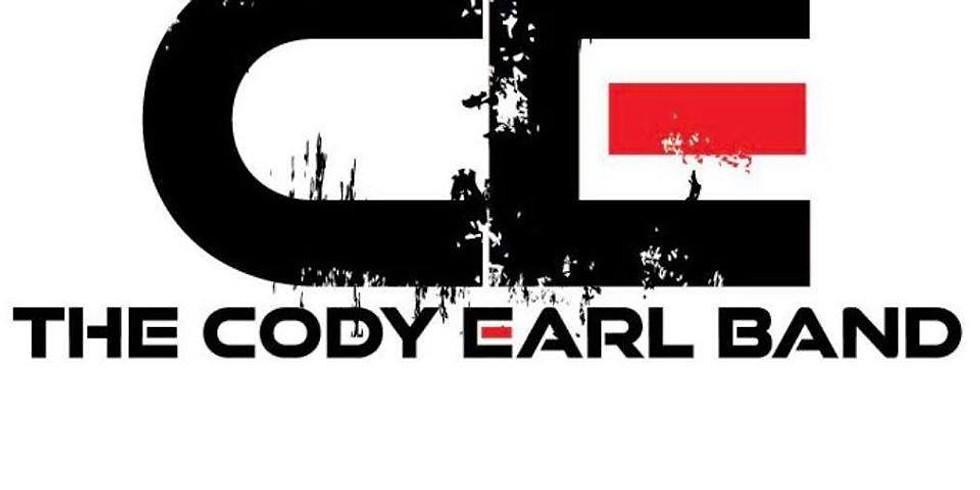 Cody Earl Band