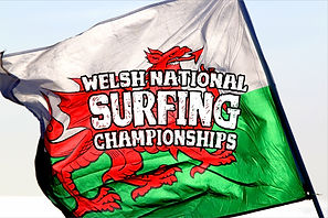 The Welsh Nationals Home.JPG