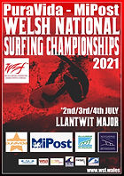 Welsh Poster 2021 (Llantwit).jpeg
