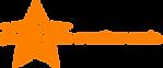 PVSB_Logo-1-300x125.png