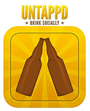 untappd-353x350-300x297.png