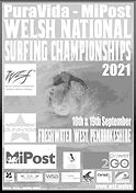 Welsh Surfing Nationals 2021 Poster2_edi