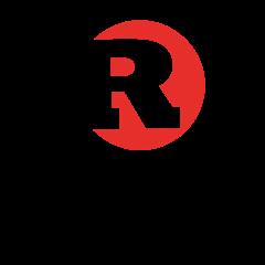 R-Sports Pub.png