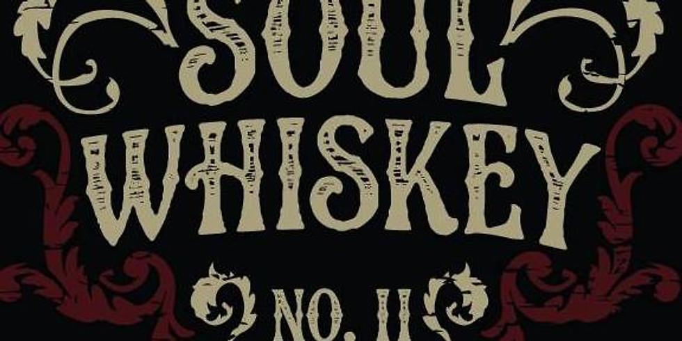 Soul Whiskey