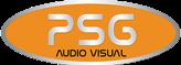 PSG Audio Visual