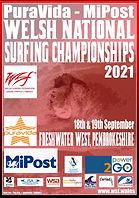 Welsh Surfing Nationals 2021 Poster2.jpeg
