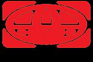 Animal Surf Claw Logo