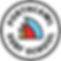 Porthcawl-Surf-Logo-2.png