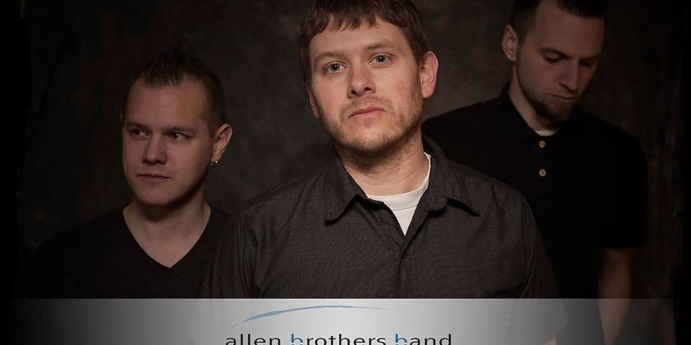Allen Brothers Band
