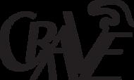 Crave Logo 2.2.png
