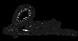 Ram's Logo Black .png