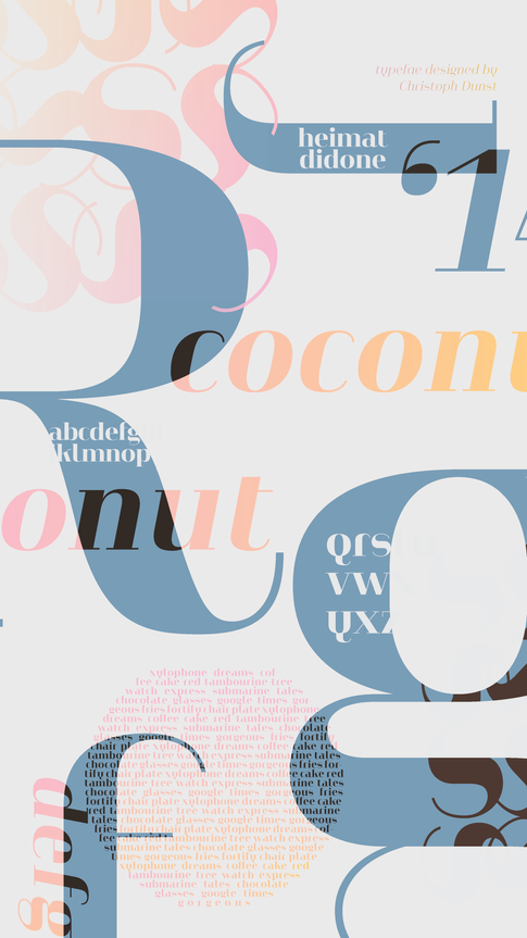 final print type specimen_Page_1.png