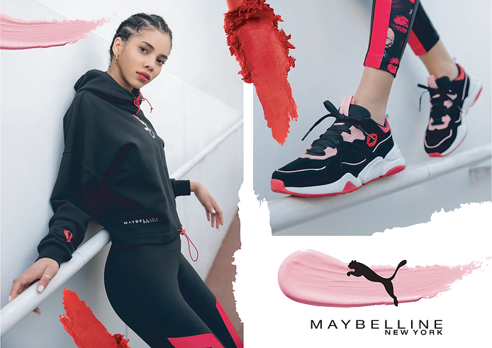 Maybelline Layout A4_Page_1.png
