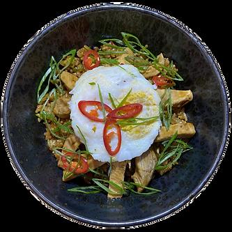 Ram's Nasi Goreng Chicken.png