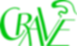 Crave Logo 2.4.png