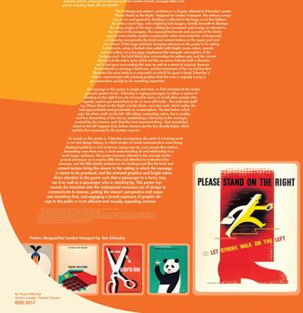 Landmark Poster Thumbnail.png
