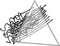 tnrl logo.png