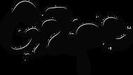 grape logo_1_300x.png
